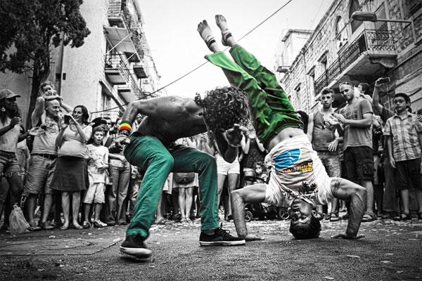 ops+capoeira+dj-2
