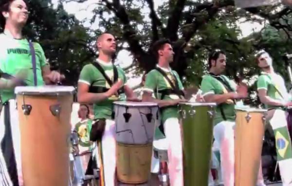 big-show-video-carnevale-rosa