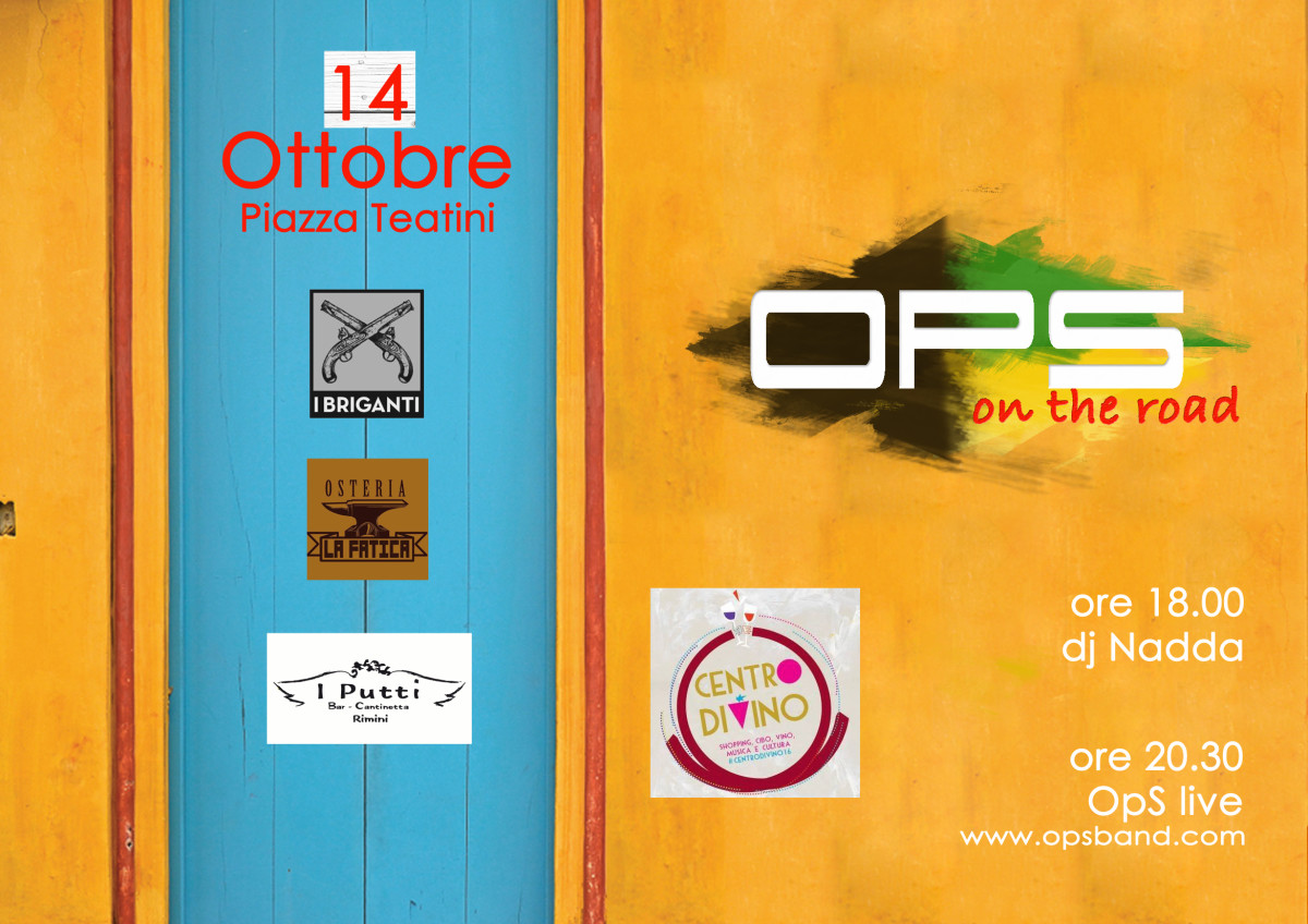 ops-on-the-road-centro-divino