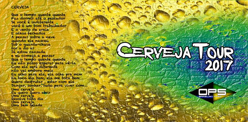 banner cerveja tour